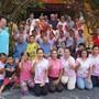 Aargauer Auswanderer: Seniorenresidenz in Thailand