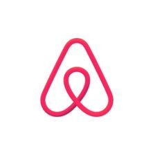 Airbnb entstammt ebenfalls der Ideen-Schmiede Silicon Valley. Der Online-Marktplatz vermittelt weltweit private Übernachtungsmöglichkeiten. Nach eigenen Angaben stehen auf der Webseite derzeit mehr als zwei Millionen Inserate in 190 Ländern zum Angebot. Seit der Gründung 2008 soll das Unternehmen bereits mehr als 60 Millionen Übernachtungen vermittelt haben.