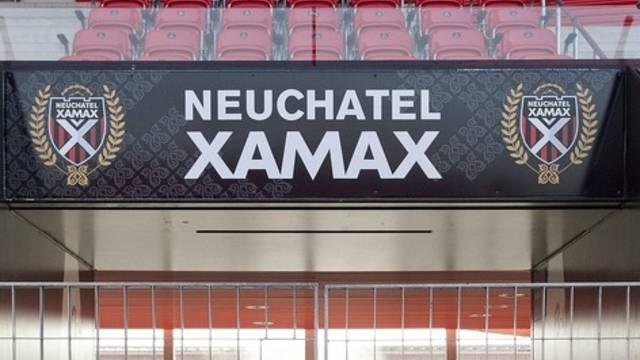 Der Fussballclub Xamax feiert seinen 100. Geburtstag (Symbolbild)