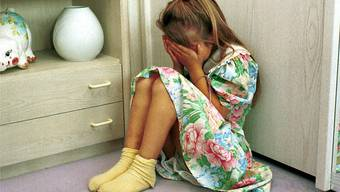 Kinder haben Anrecht auf einen Vormund, wenn die Eltern nicht in der Lage sind, für sie zu sorgen. (Symbolbild)