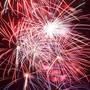 Heuer kann die Stadt Solothurn auf das ungezündete Feuerwerk von 2018 zurückgreifen.