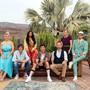 Die zweite Staffel der Schweizer Adaption von «Sing meinen Song» wurde wieder in Gran Canaria gedreht und ist im Frühling auf TV 24 zu sehen.