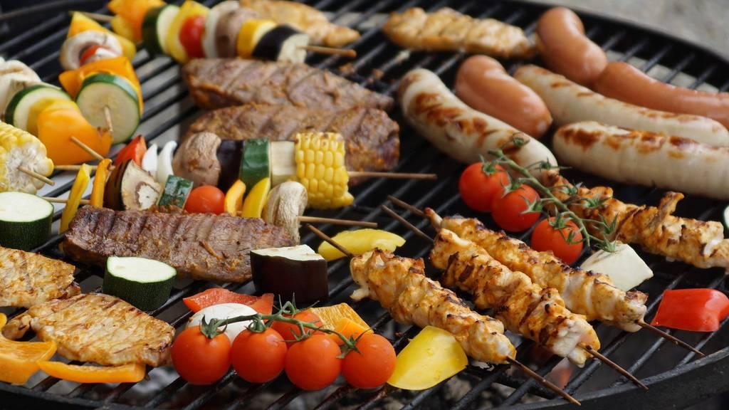 Für die Fleischindustrie ist die Wurst nicht gleich Wurst.