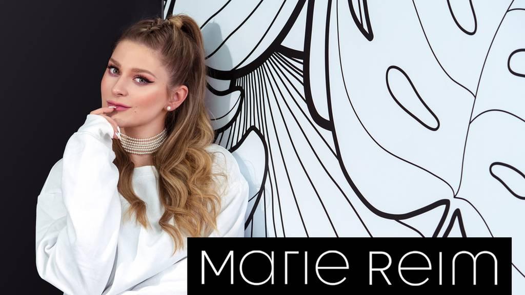 Marie Reim - SOS