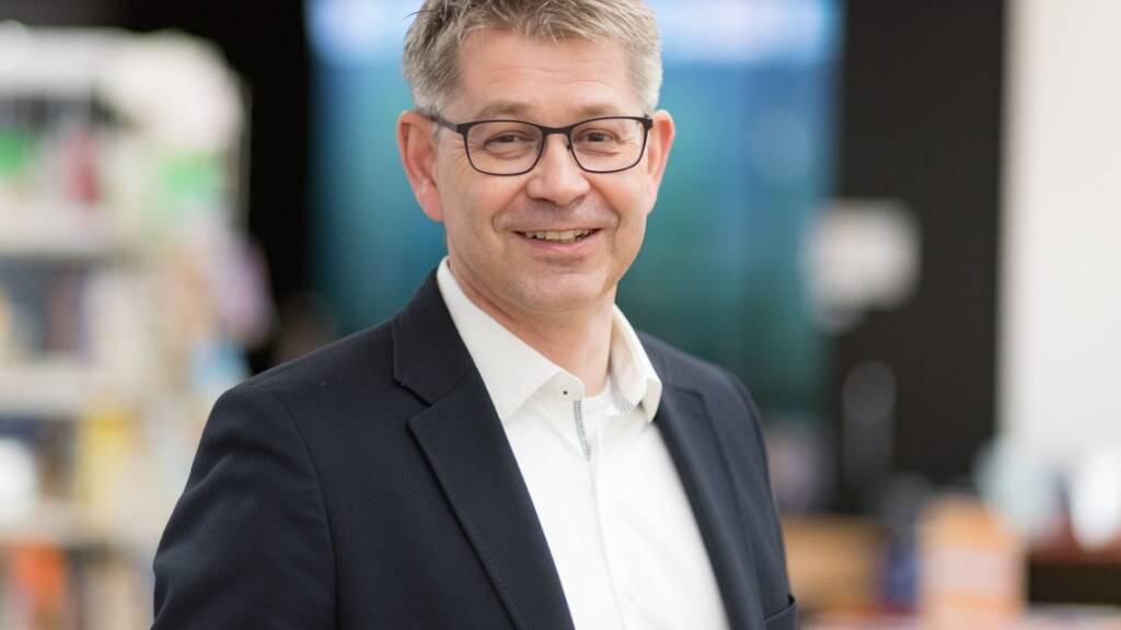Patrick Wahl verteidigt Rischer FDP-Gemeinderatssitz