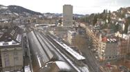 Bahnhof-Nord