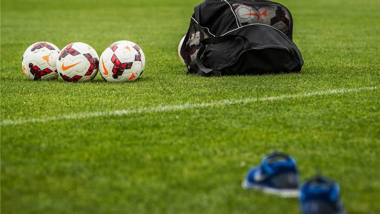 Spiele regionaler Fussballclubs bieten einen gewichtigen Vorteil. (Archivbild)
