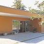 Braucht schon bald eine neue Pfarrerin: die Reformierten Kirchgemeinde Wegenstettertal.
