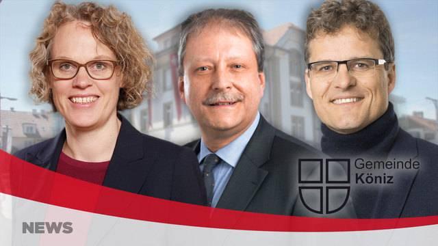 News —Donnerstag, 28. September 2017 —Ganze Sendung