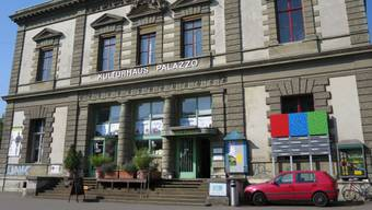 Der Kanton Baselland hat zusätzliche Mittel für pandemiebedingte Ausfallentschädigungen im Kulturbereich bewilligt.