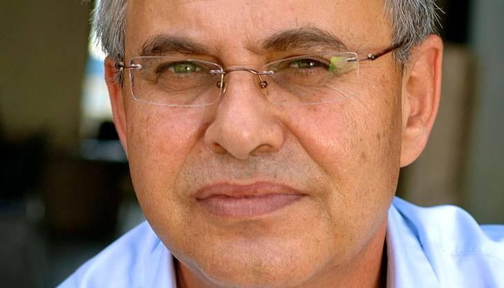 Verint-Gründer Jacob «Kobi» Alexander wurde 2006 in den USA wegen Betrugs verurteilt.