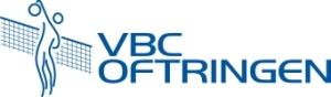 VBC Oftringen