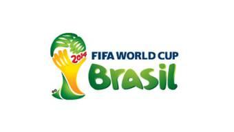 Die Resultate der WM-Qualifikation auf einen Blick