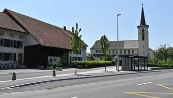 Das Budget sieht einen Überschuss von knapp 100'000 Franken vor.