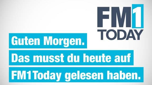 Guten Morgen Mit Fm1today Fm1today