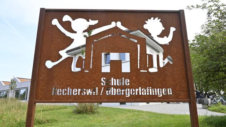 Der Zusatzunterricht in Deutsch wird neu organisiert.