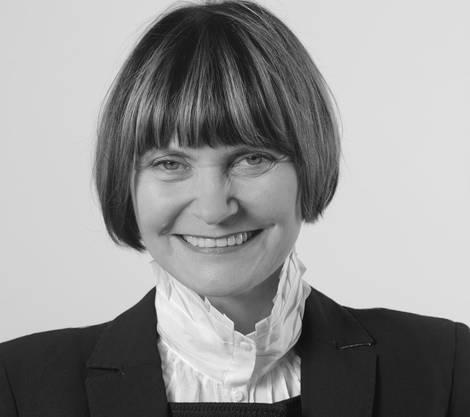 Micheline Calmy-Rey, 2003–2011, SP, Genf
