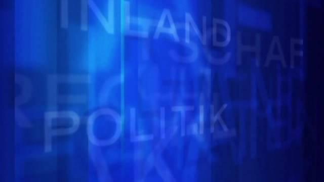 News — Dienstag, 2. August 2016 — Ganze Sendung