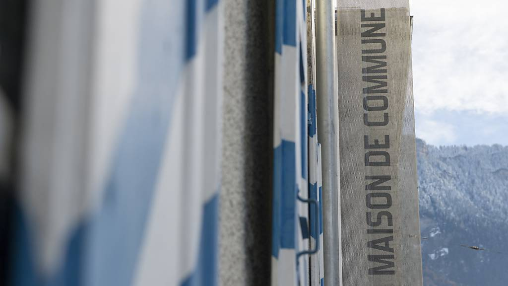 Kanton will Rücktrittswelle bei den Gemeinden eindämmen