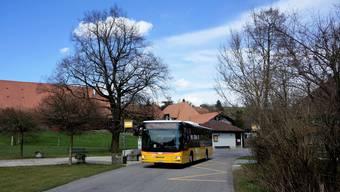 De facto sei im Bucheggberg ein Schulbussystem im Einsatz, de iure aber ein ÖV-System, meinen die Petitionäre.