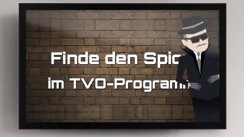 Spotspion