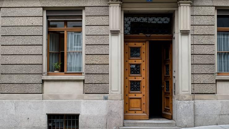 Das Appellationsgericht Basel-Stadt hat das Strafmass auf 17 Jahre erhöht.