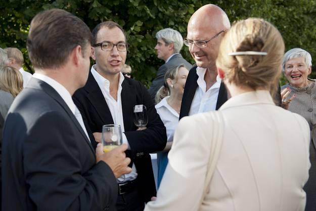az-kulturpreis-2011-1236