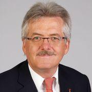 Oskar Kämpfer
