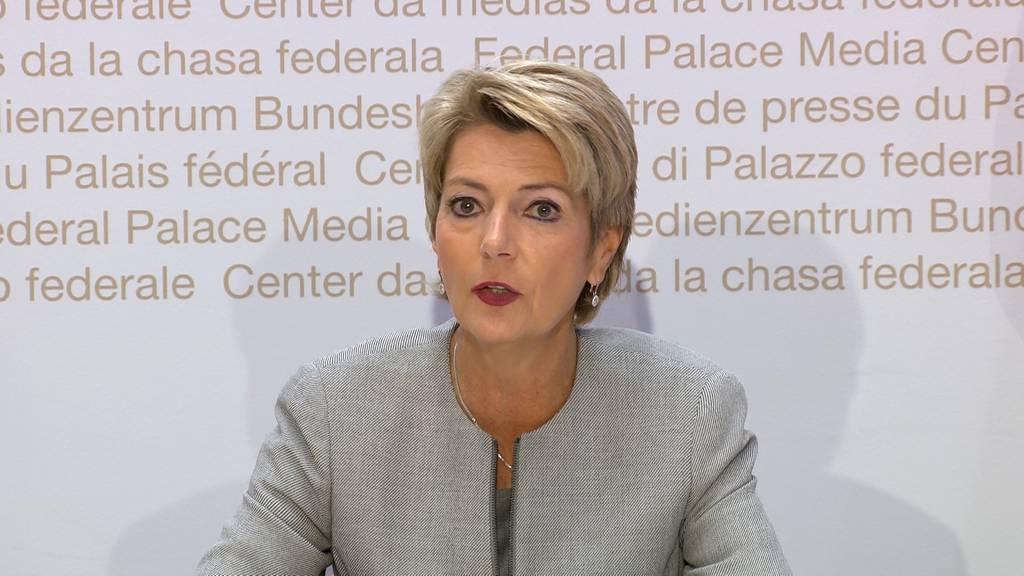 Grenzöffnung am 15. Juni zu Deutschland, Österreich und Frankreich