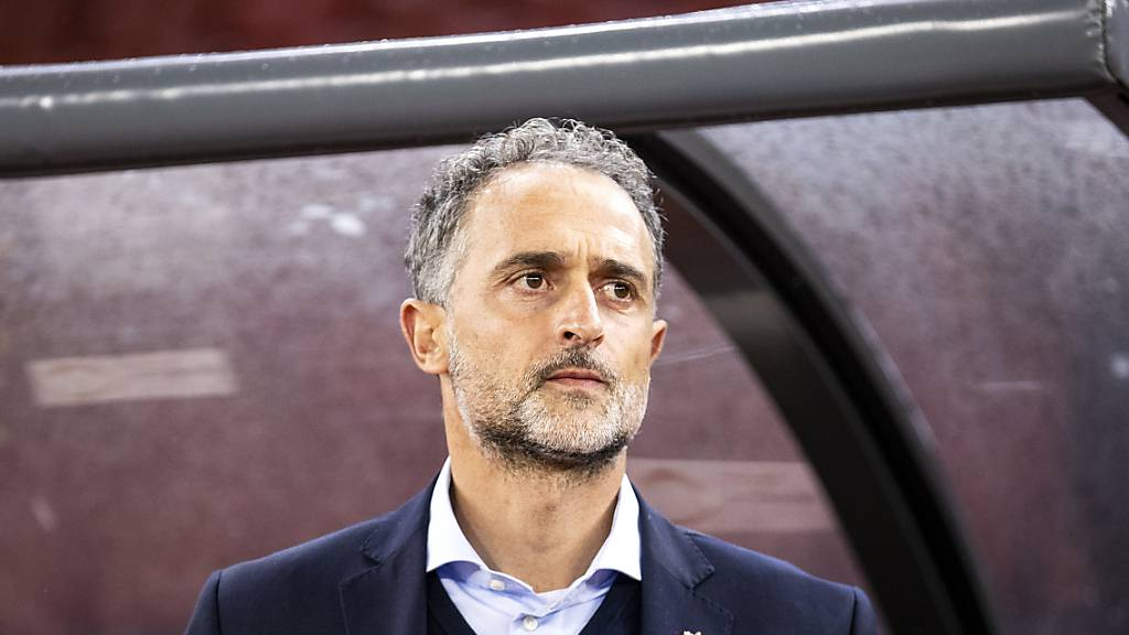 FCZ verliert erstmals unter Massimo Rizzo