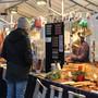 Arwo Adventsmarkt