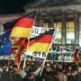 Deutsche Wiedervereinigung 1989/3. Oktober 1990