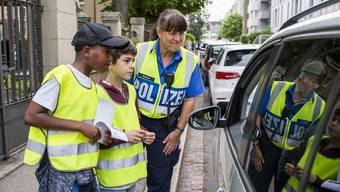 Kids&Cops