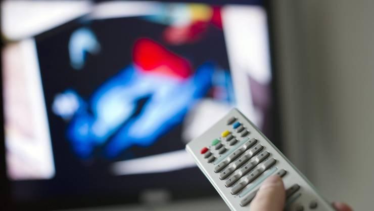 Serien fesseln Zuschauer – besonders online, wo man auf die nächste Folge oft nicht lange warten muss.