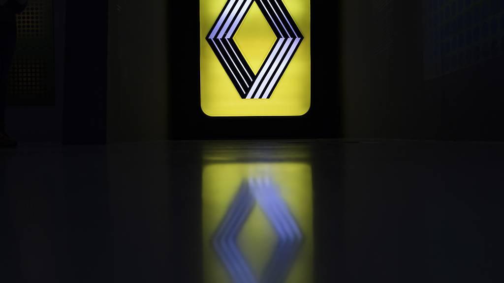 Autobündnis um Renault und Nissan geht auf Sparkurs