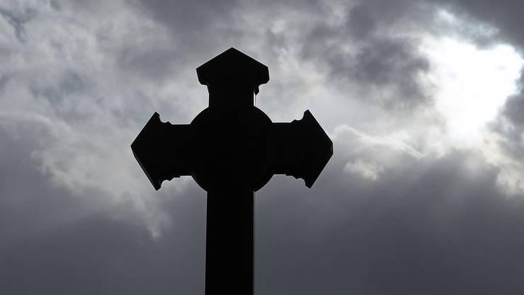 Die Pfarrei Rüschlikon soll bei der katholischen Kirchgemeinde Thalwil-Rüschlikon bleiben.