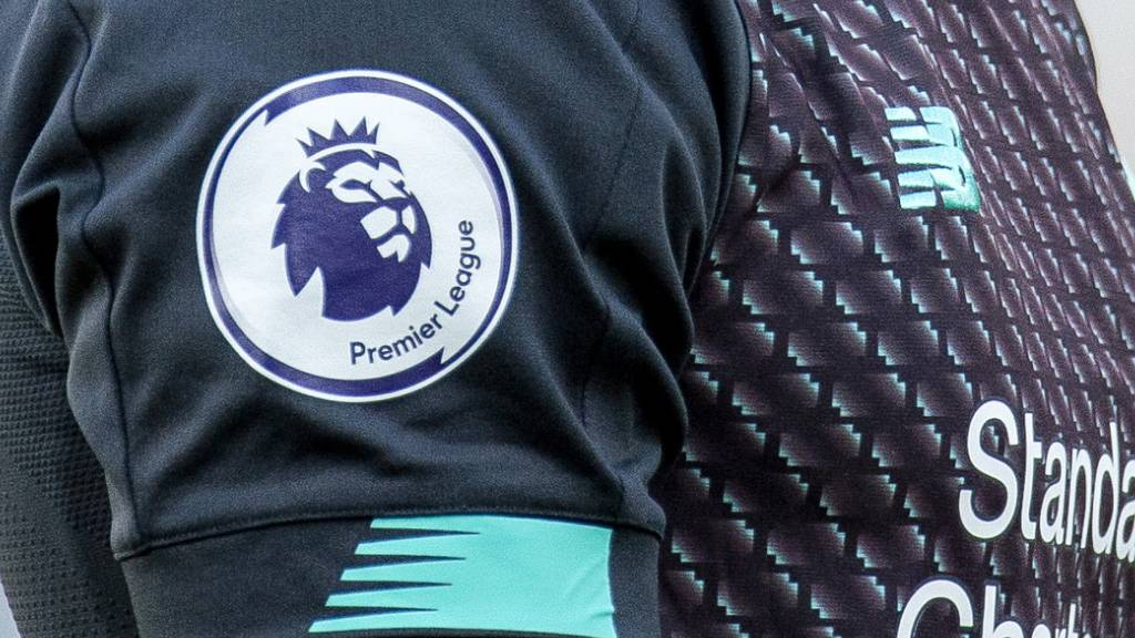 Die Premier League vermeldet sechs Coronavirus-Fälle