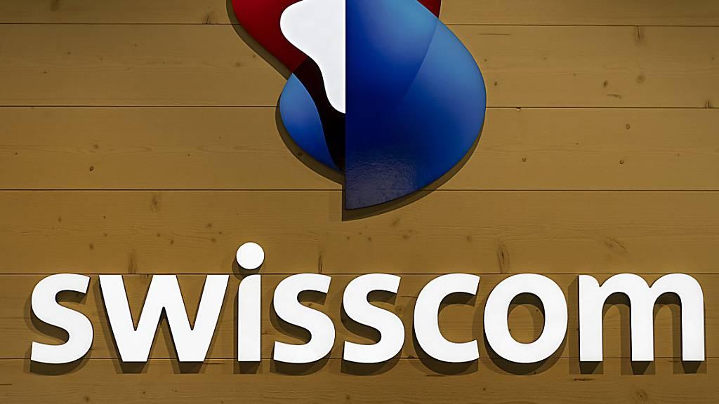 Swisscom beteiligt sich substanziell an Surseer Firma Ajila