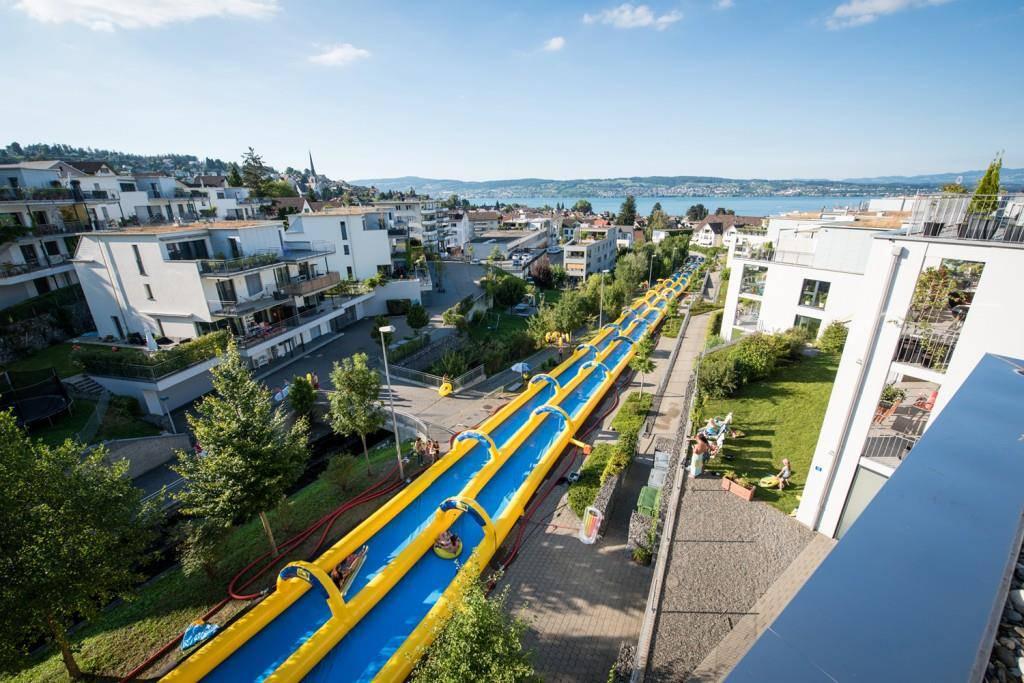Slide my City (© slidemycity.ch)