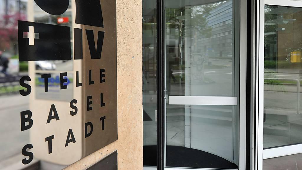 BSV peilt Verbesserungen  bei den IV-Gutachten an