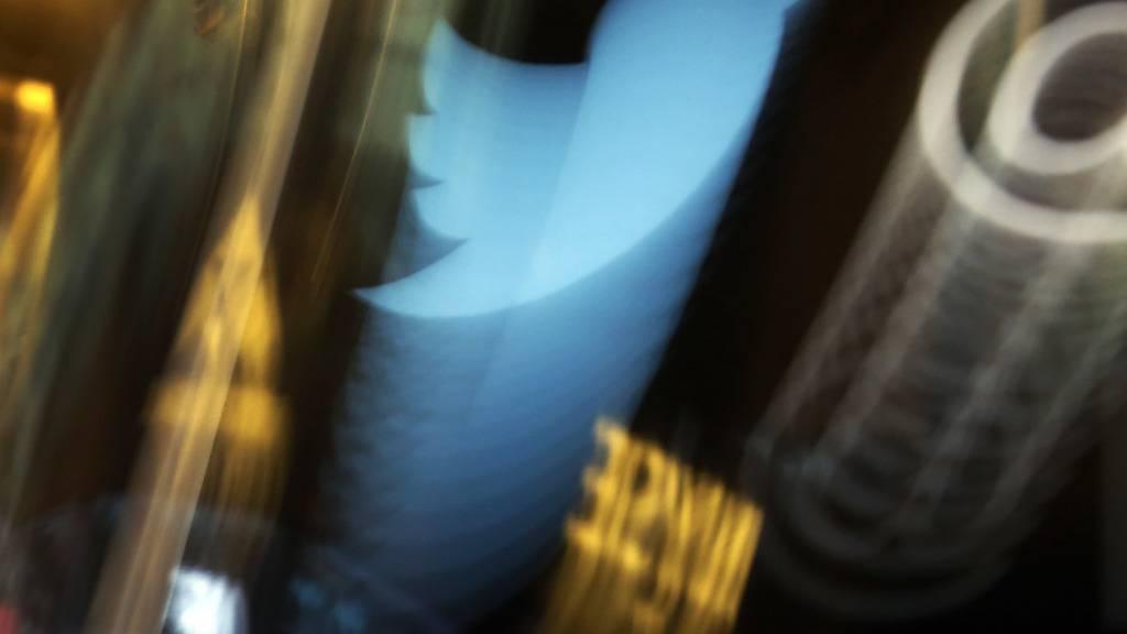 Nach massivem Twitter-Hack: 17-Jähriger in den USA festgenommen