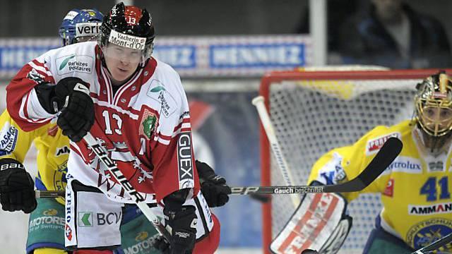 Stefan Schnyder