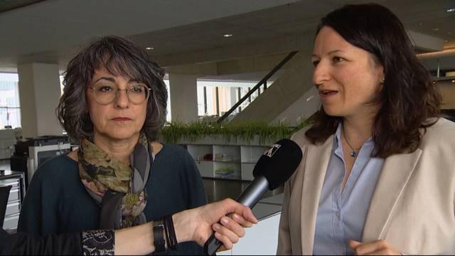 Mit dem neuen Stipendienmodell rutscht der Kanton Aargau auf den letzten Platz ab