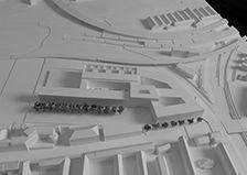 Modell Zürcher Polizei-und Justizzentrum.jpg
