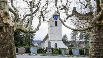 Die Gemeinde erlässt die Gebühren für Bestattungen.