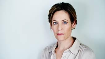«Private Banking»-Star Stefanie Japp erhält einen Hauptrollen-Preis.
