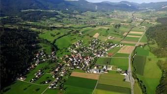 Herbetswil genehmigte an der Gemeindeversammlung das Budget 2017 mit einem Defizit von 98 490 Franken.