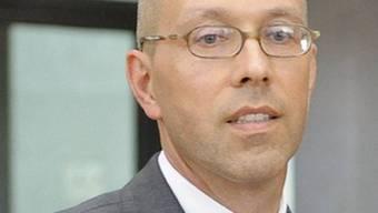 "Jörg Asmussen: ""Wir wollen freier entscheiden"""