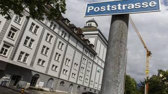 Landi Solothurn
