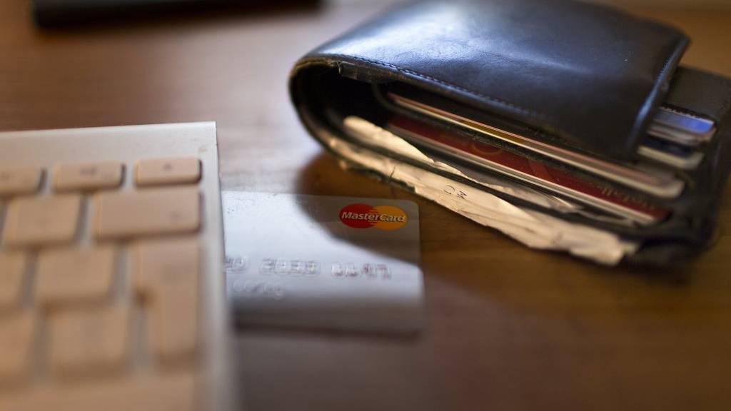 Schlechte Zahlungsmoral hat Auswirkung auf den Online-Shopping-Komfort.